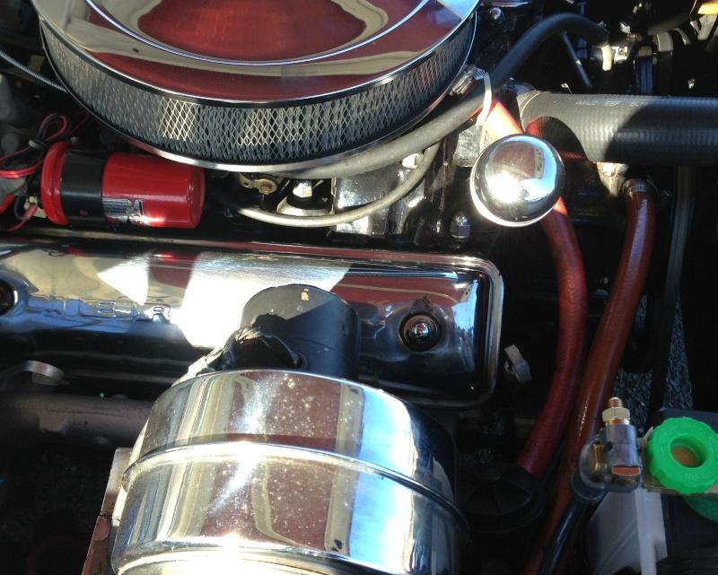 Mercury 1955 - 1956 Custom & mild custom Hfjdfd10