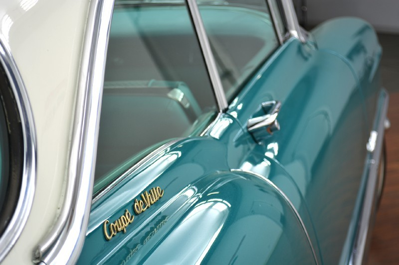 Cadillac Classic Cars Hg_80012