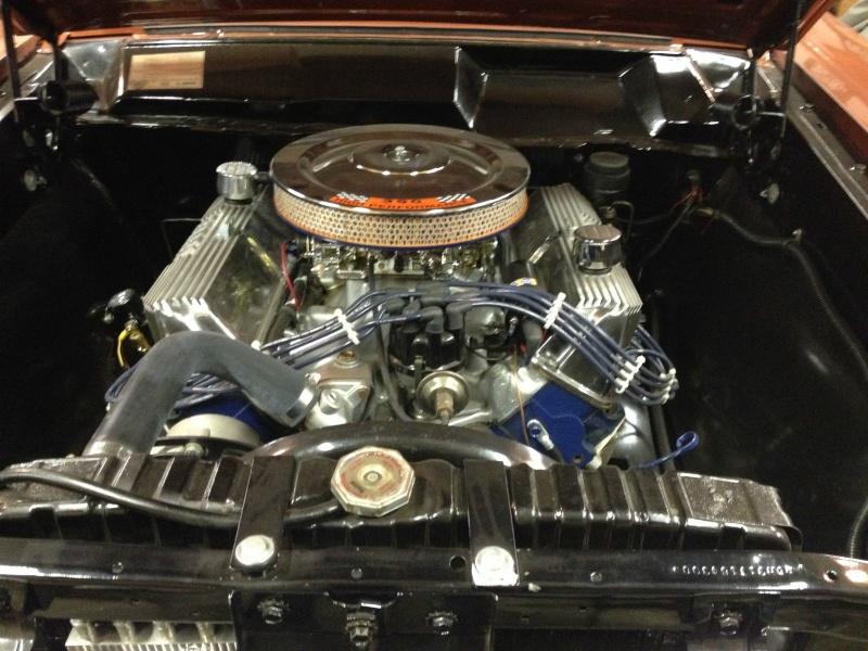 1960's Ford & Mercury gasser Hgjghj10