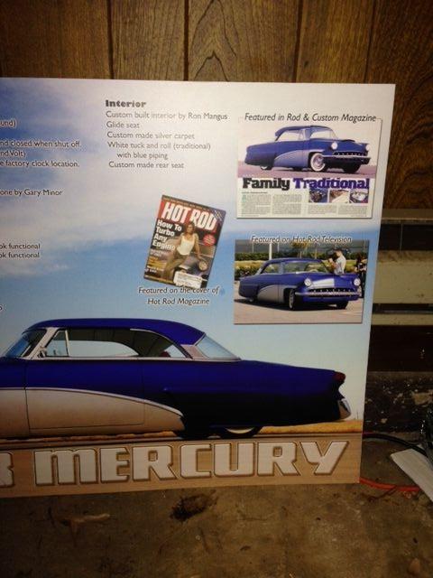 Mercury 1952 - 54 custom & mild custom - Page 2 Hgkgk10