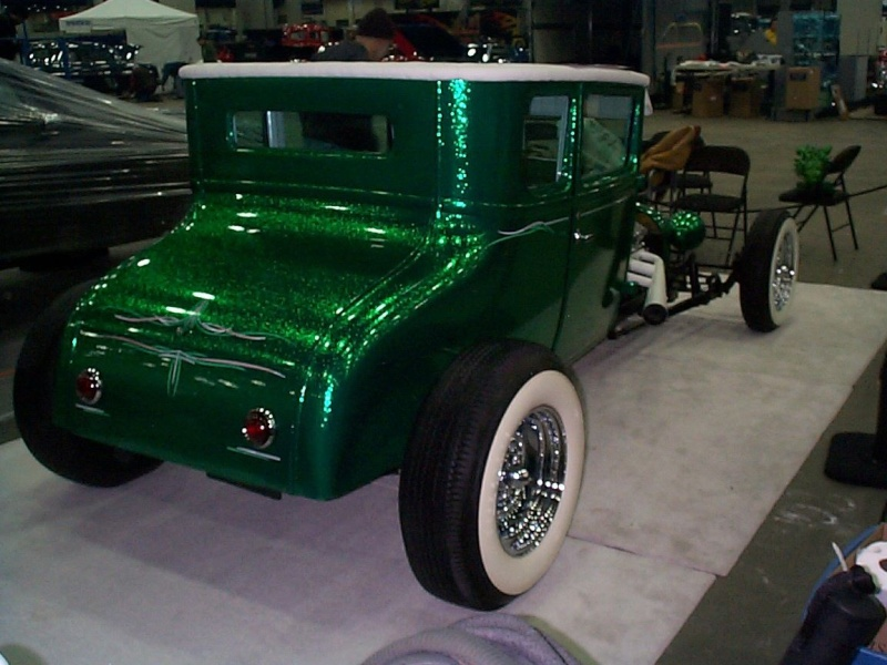 Ford T hot rod (1908 - 1927) - T rod - Page 3 Hgkgk11