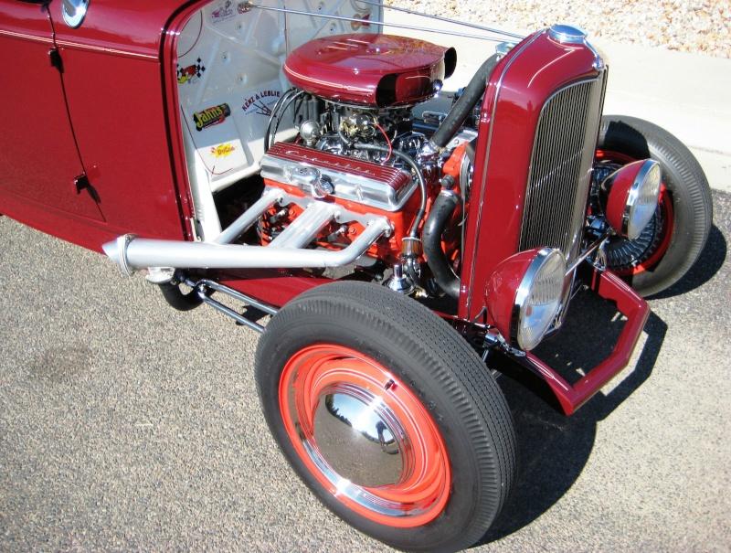 1932 Ford hot rod - Page 6 Hhkjhj10