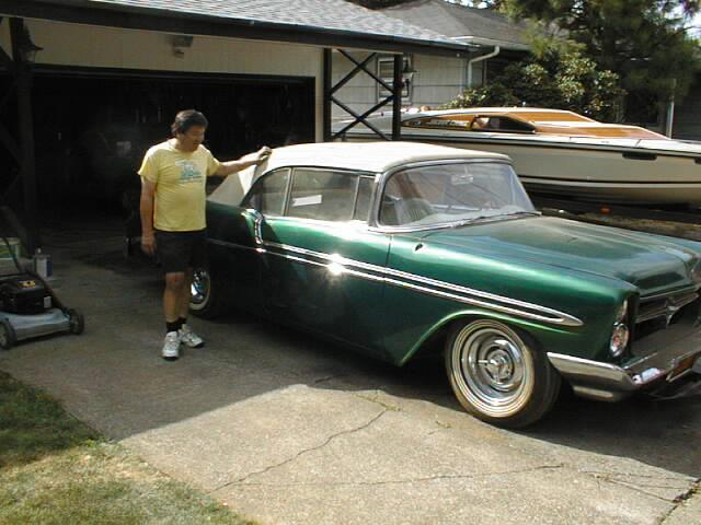 Chevy 1955 custom & mild custom - Page 3 Hing2010