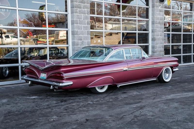 Chevy 1959 kustom & mild custom - Page 3 Hlh_bm10