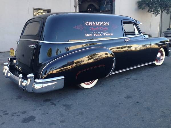 1930's & 1940's Low Riders - Page 2 Hlhl10