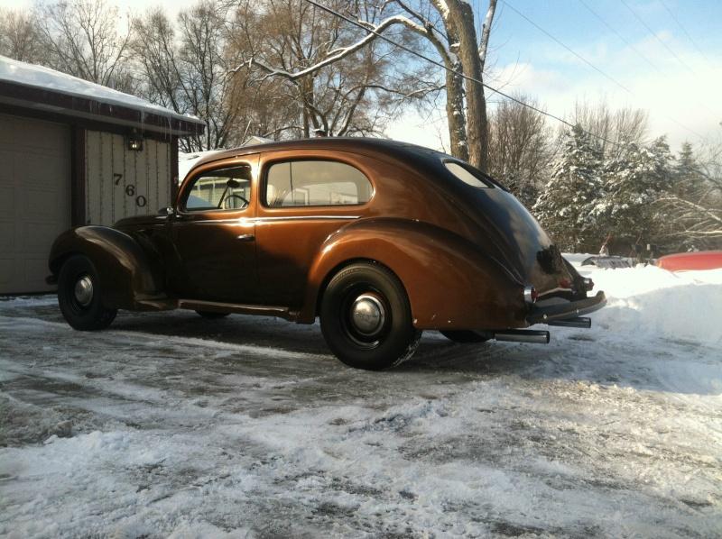 Ford 1935 - 38 custom & mild custom - Page 2 Hoguui10