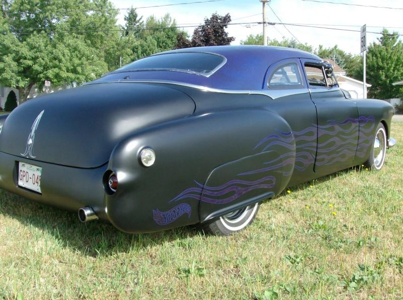 Pontiac 1949 - 54 custom & mild custom Hpim4813