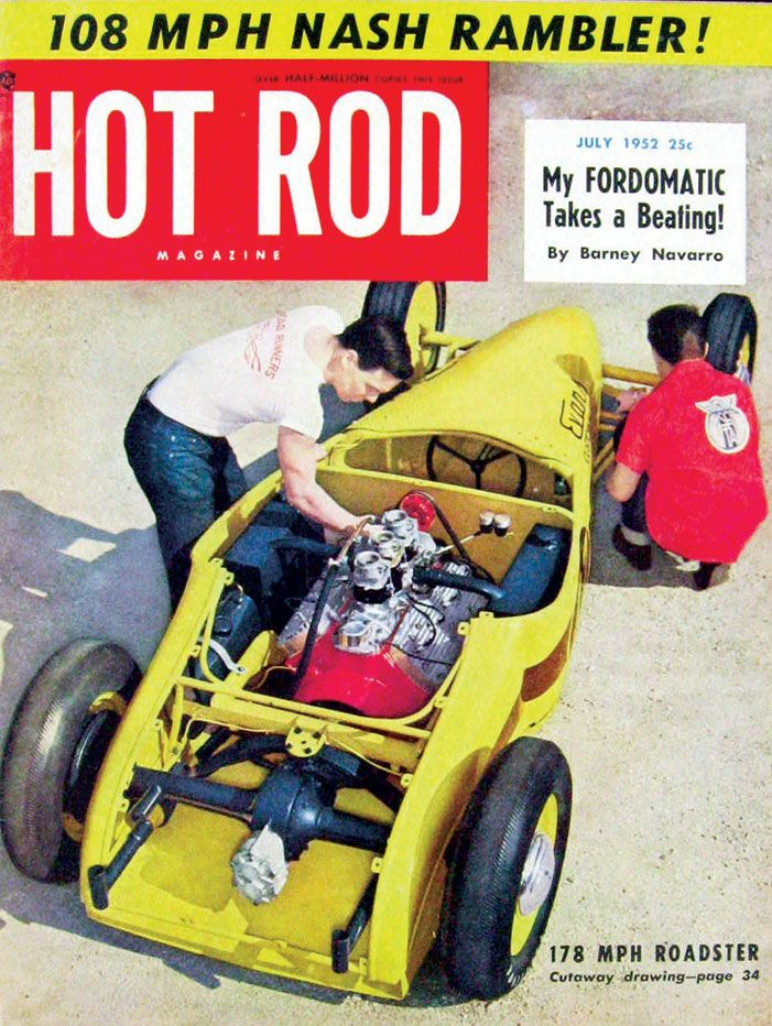 Hot rod racer  - Page 3 Hrdp_110
