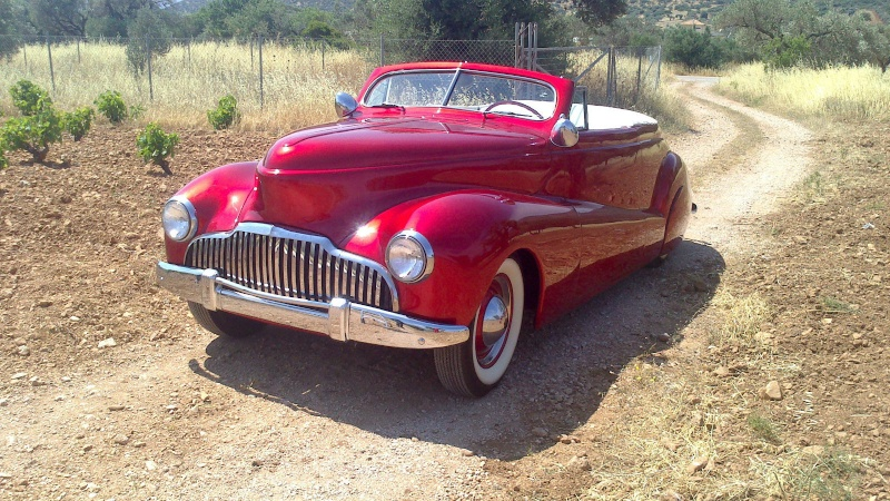 Ford & Mercury 1939 - 40 custom & mild custom - Page 4 Hui10
