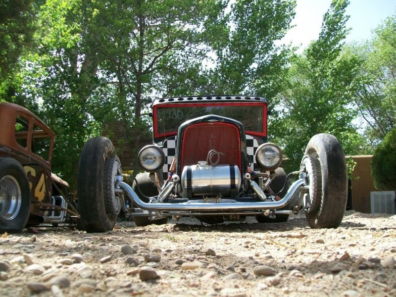Hot rod racer  - Page 3 Hutguf10