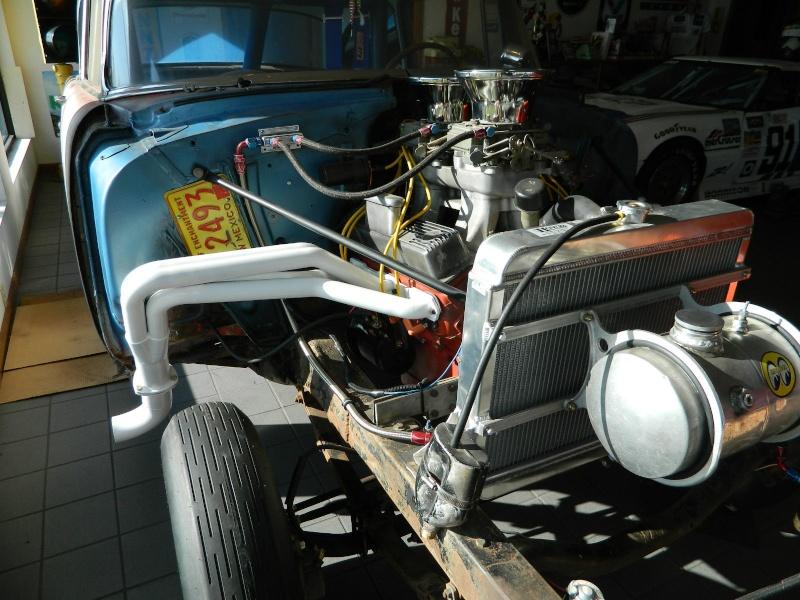 55' Chevy Gassers  - Page 3 Hvbuv10