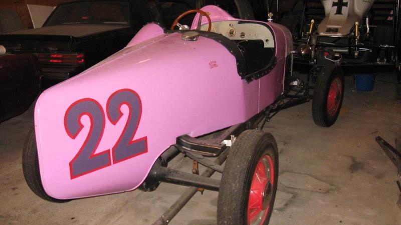Hot rod racer  - Page 3 Hvgk10