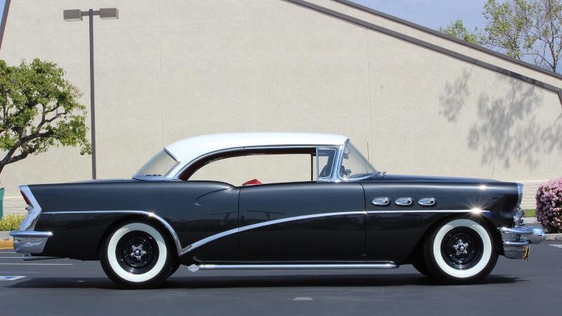 Buick 1955 - 57 custom & mild custom - Page 3 Hvut10