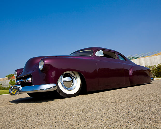 Chevy 1949 - 1952 customs & mild customs galerie - Page 6 Ian_210