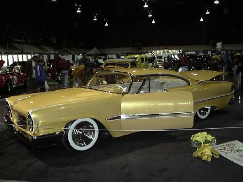 Dodge & Plymouth 1960 - 1961 custom & mild custom Imag0010