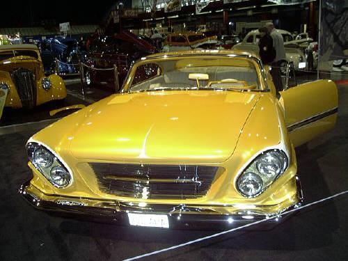 Dodge & Plymouth 1960 - 1961 custom & mild custom Imag0011