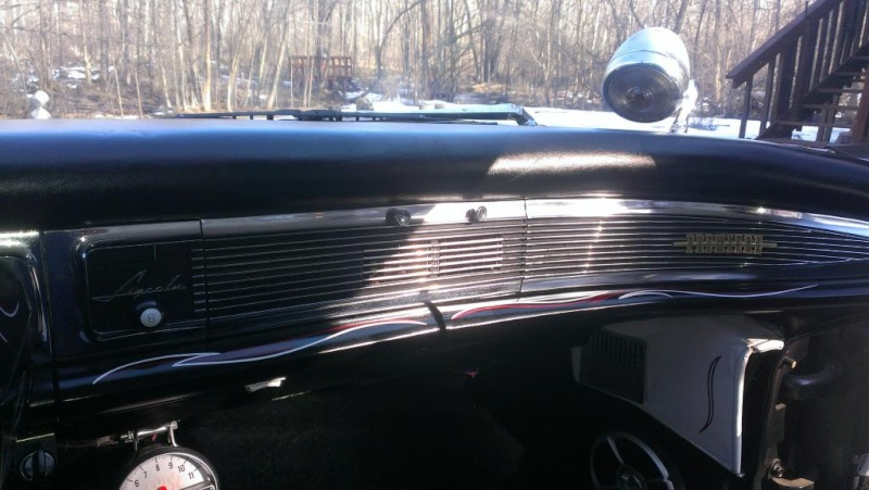 Lincoln 1958 - 1960 custom & mild custom Imag0316