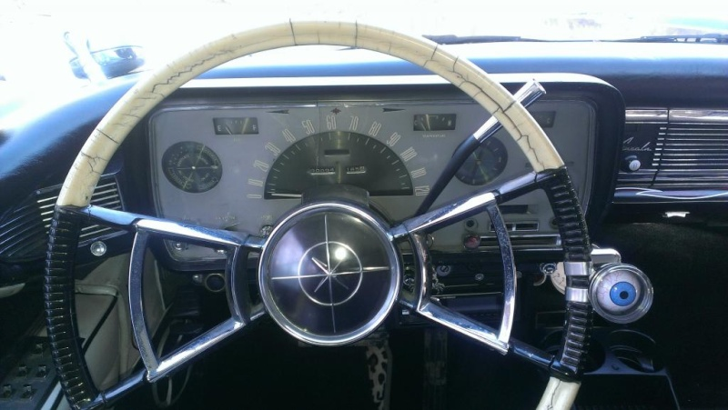 Lincoln 1958 - 1960 custom & mild custom Imag0317