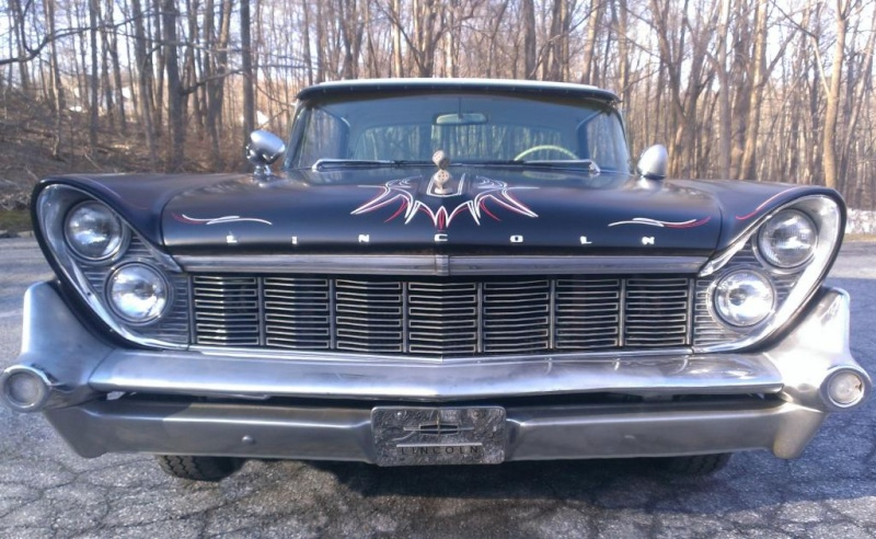 Lincoln 1958 - 1960 custom & mild custom Imag0320