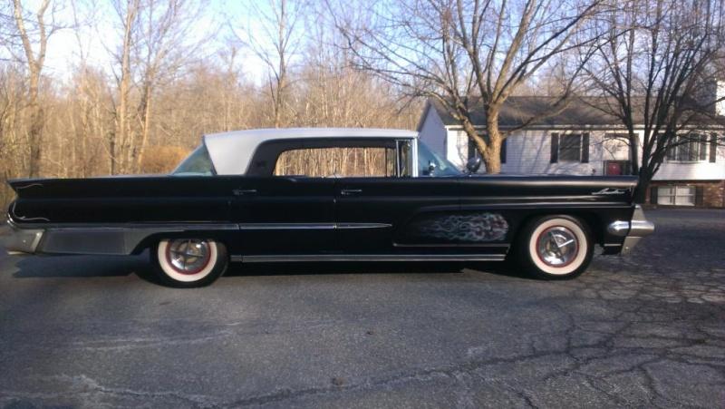 Lincoln 1958 - 1960 custom & mild custom Imag0322