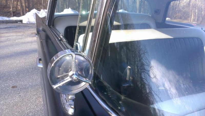 Lincoln 1958 - 1960 custom & mild custom Imag0332