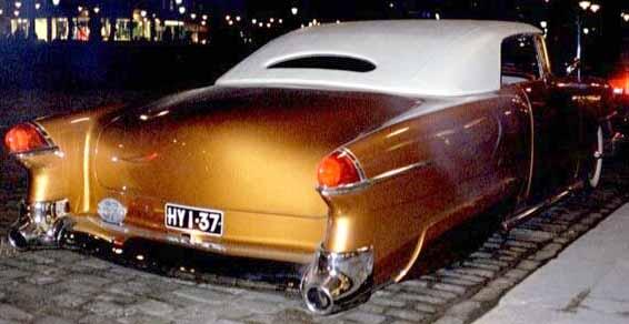 Packard custom & mild custom Image121