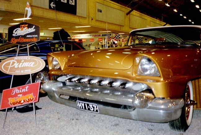 Packard custom & mild custom Image220