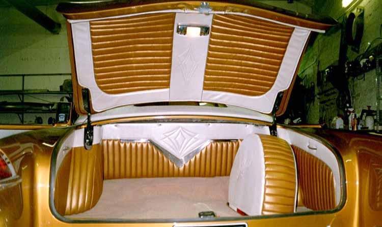 Packard custom & mild custom Image314