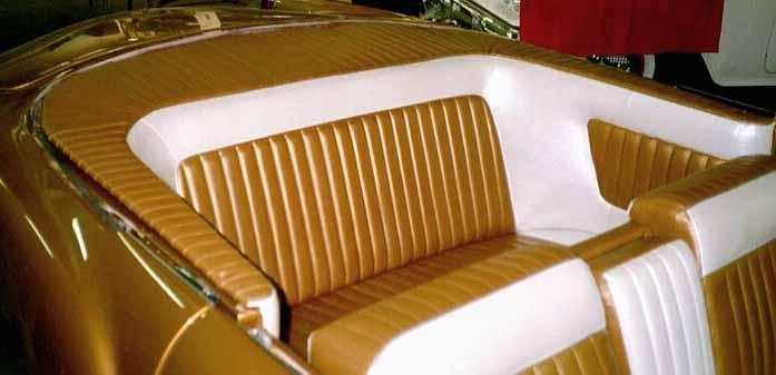 Packard custom & mild custom Image411