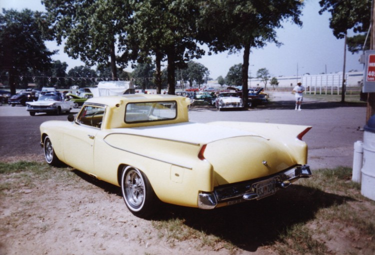 Studebaker custom & mild custom Img_0014
