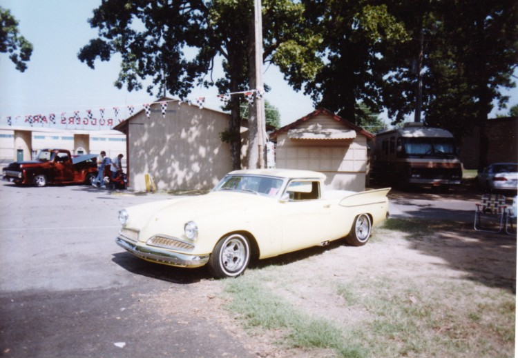 Studebaker custom & mild custom Img_0015