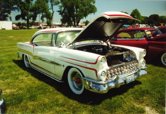 Chevy 1955 custom & mild custom - Page 3 Img_0016