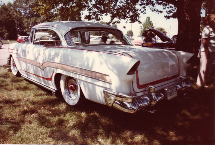 Chevy 1955 custom & mild custom - Page 3 Img_0018