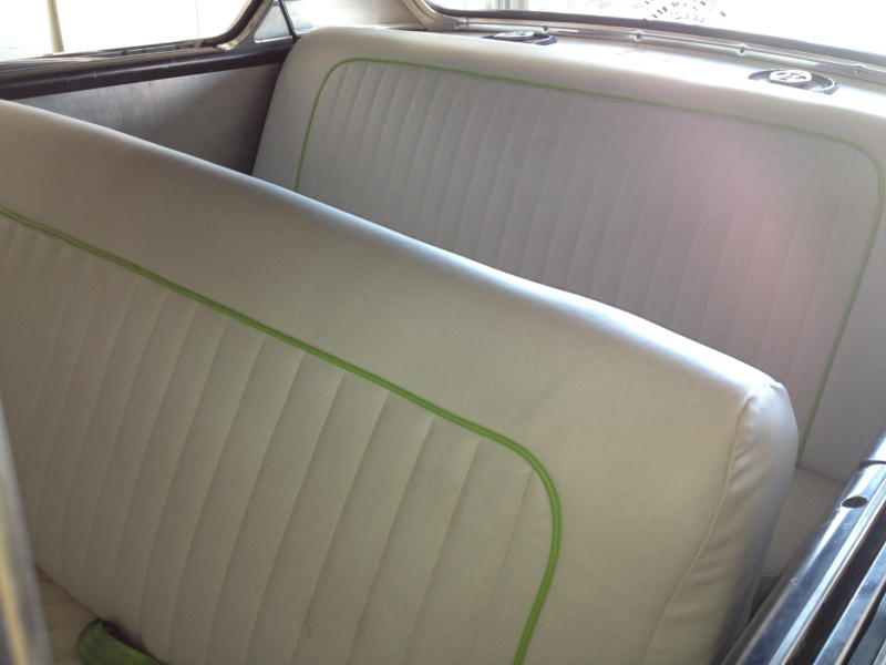 Ford 1961 - 1964 custom and mild custom Img_0110
