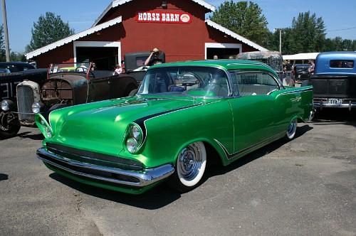 Chevy 1957 custom & mild custom - Page 2 Img_0120