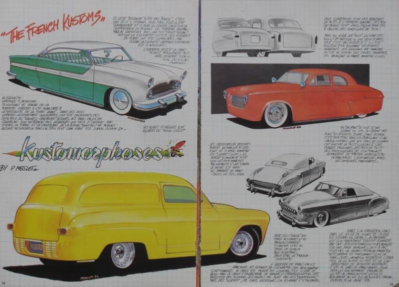 Pascal Meslet - custom , hot rod & VW illustrateur Img_0714