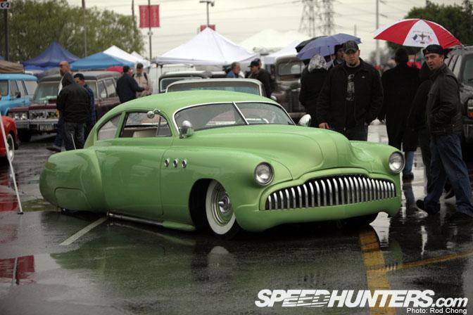 Buick 1943 - 49 custom & mild custom Img_1011