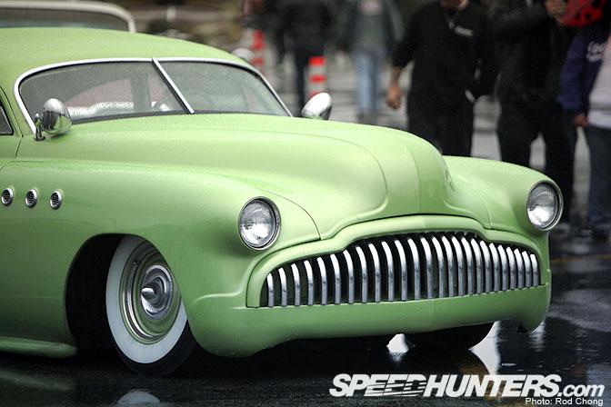 1949 Buick - Sonny Vasquez Img_1012