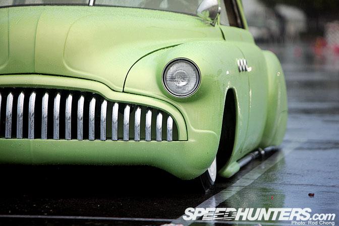 Buick 1943 - 49 custom & mild custom Img_1312