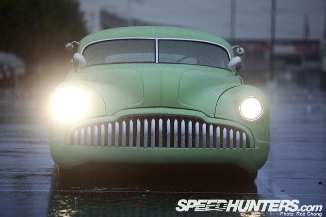 1949 Buick - Sonny Vasquez Img_1313