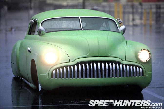 1949 Buick - Sonny Vasquez Img_1314