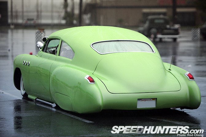 Buick 1943 - 49 custom & mild custom Img_1316