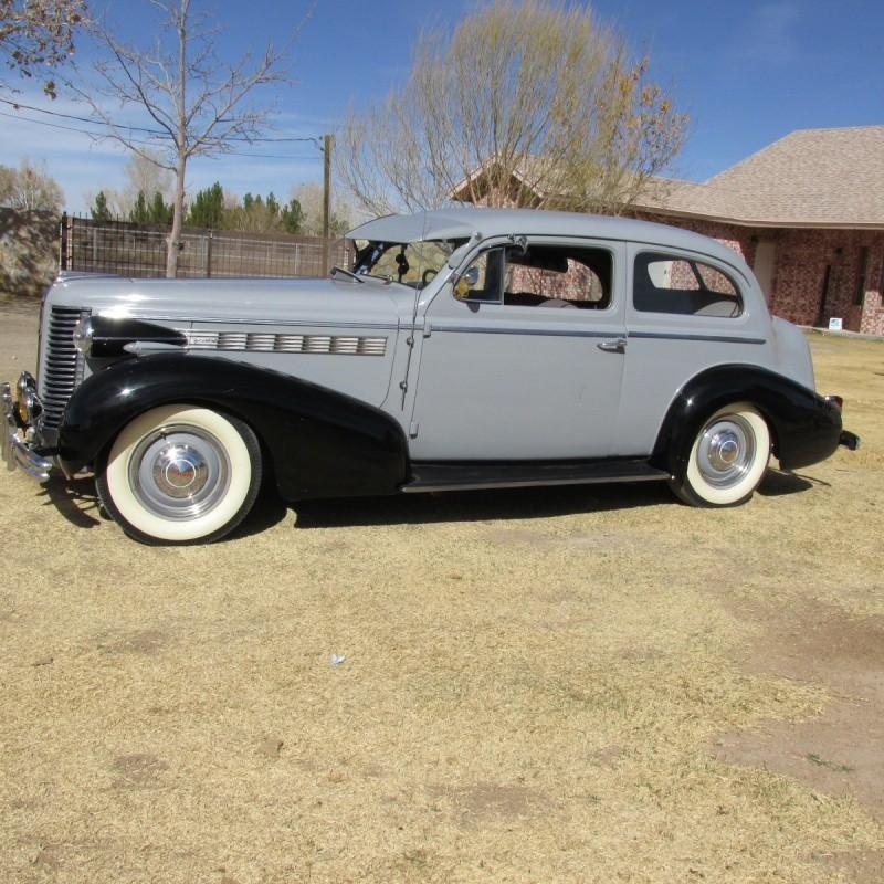 1900's - 1930's american classic cars Img_2412