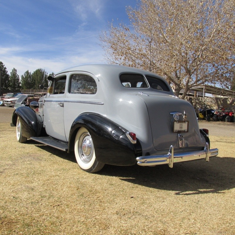 1900's - 1930's american classic cars Img_2413