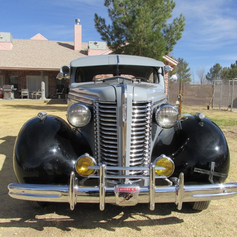 1900's - 1930's american classic cars Img_2414