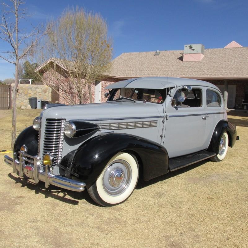 1900's - 1930's american classic cars Img_2415