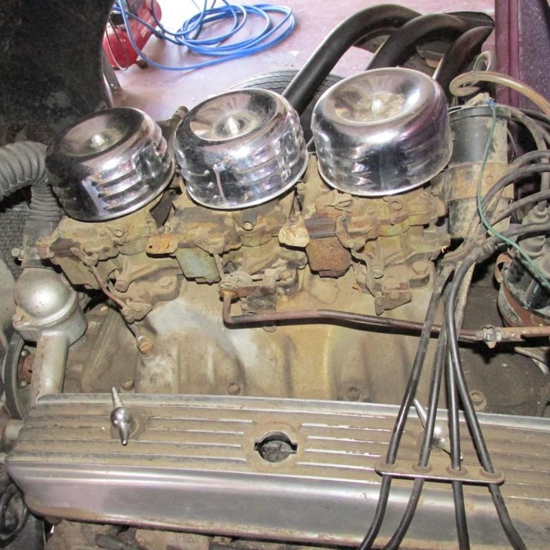 Ford & Mercury 1939 - 40 custom & mild custom - Page 4 Img_2815