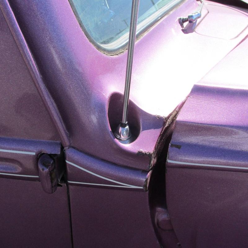 Ford & Mercury 1939 - 40 custom & mild custom - Page 4 Img_2910