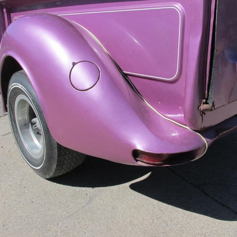 Ford & Mercury 1939 - 40 custom & mild custom - Page 4 Img_2914