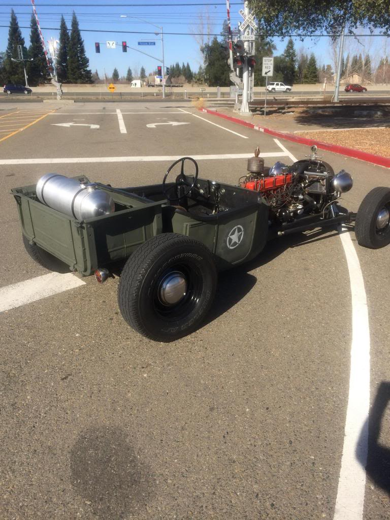 Rat Rods - Galerie - Page 4 Img_3418